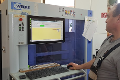 Mit CAD und CNC zu einer optimierten Wertschöpfungskette