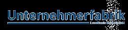 Unternehmerfabrik Landkreis Roth GmbH